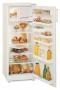 Холодильник МХ 367-00