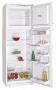 Холодильник МХМ-2819-90
