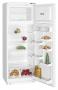 Холодильник МХМ-2826-90