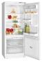 Холодильник  ХМ-4009-022