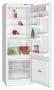 Холодильник Атлант ХМ-6022-031