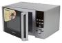 Микроволновая печь HORIZONT 23MW800-1379B