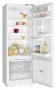 Холодильник  Атлант ХМ 4013-022