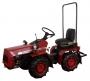 """Мини-трактор """"Белорус-132 Н-02"""""""