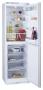 Холодилник Атлант МXM-1848-62