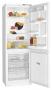 Холодилник Атлант XM-4012-81 Беж.